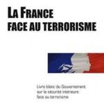 IMAGE TERRORISTE