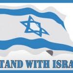israel vivra