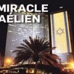 israel vivra 2