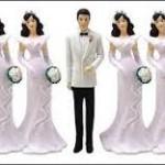 polygamie 2