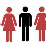 polygamie 3