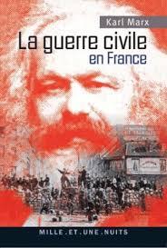 guerre civile 3