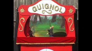 guignol 1