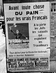 neo fascisme 2