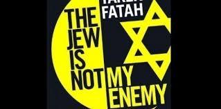 antisemitisme 3