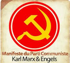 communisme-2