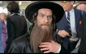 rabbin l de f