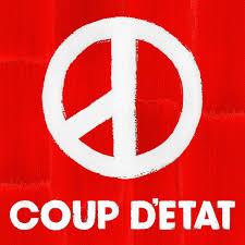 coup-detat