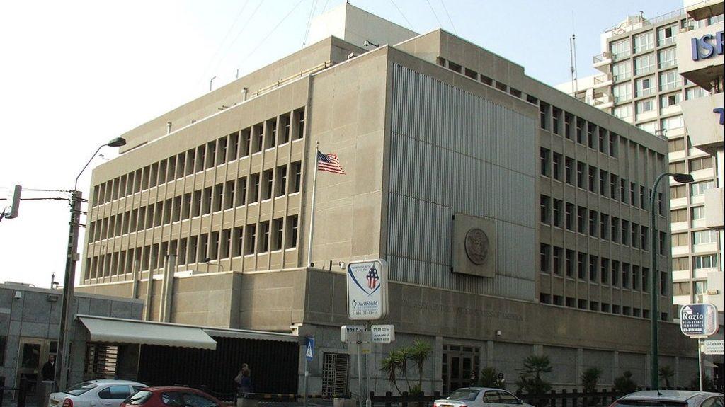 US_embassy_Tel_Aviv