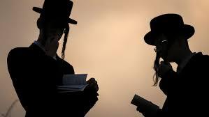 ecole-juive
