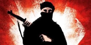 terrorisme 2